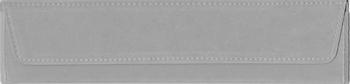 Pochettes pour montre (250x60 mm)