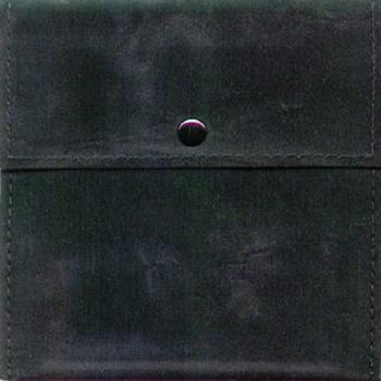 Pochettes pour montre (120x120 mm)