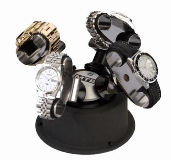 WTS 4  Remontoir pour 4  montres.